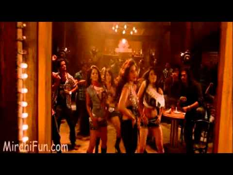 shootout at wadala full movie download free mp4 16