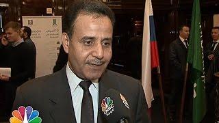 سابك لـ CNBC عربية: طلبنا خفض الجمارك على صادراتنا الى روسيا