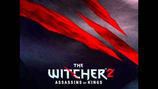 The Witcher 2: Assassins of Kings Soundtrack - 01. Assassins of Kings