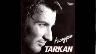 Gambar cover Tarkan - Bekle (1994)