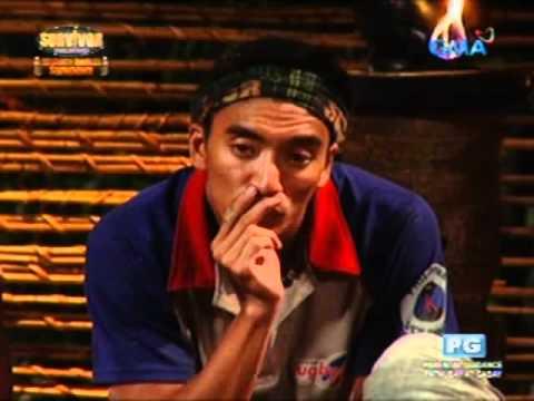 Survivor Philippines (TV Series 2008– ) - IMDb