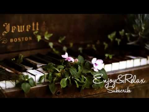 CELLO AND PIANO MUSIC NEW AGE STYLE FOR...