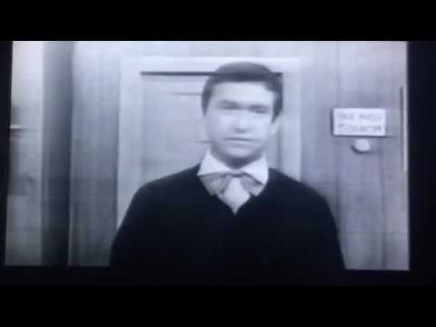 Soupy Sales: White Fang fetches the wrong thing