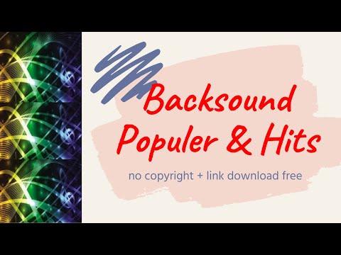 backsound-yang-sering-dipake-youtuber-i-hits-i-terkini-i-terpopuler