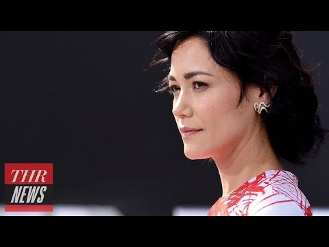 Sandrine Holt to Have Recurring Role as a Psychologist on 'Law & Order'  THR
