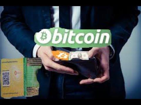 What Is Bitcoin In Somalia    Waa Maxay Digital Currency