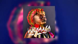 Wiyaala - Idunne (You Alone)