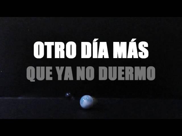 10 Canciones Indie En Espanol Que Desearas Dedicarle Al Amor De Tu