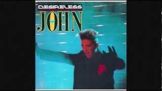 Desireless John 1988
