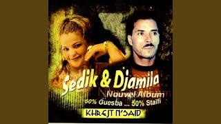 Jitek Bel3assa