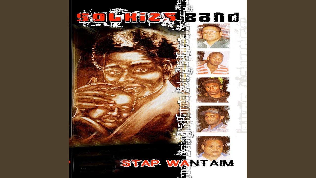 Download Geni Kwaimani