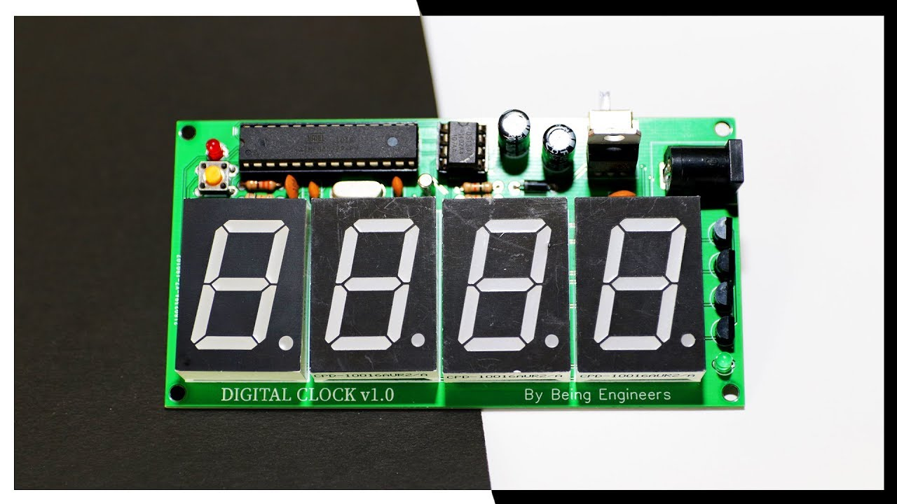 Oled Display Library For Proteus