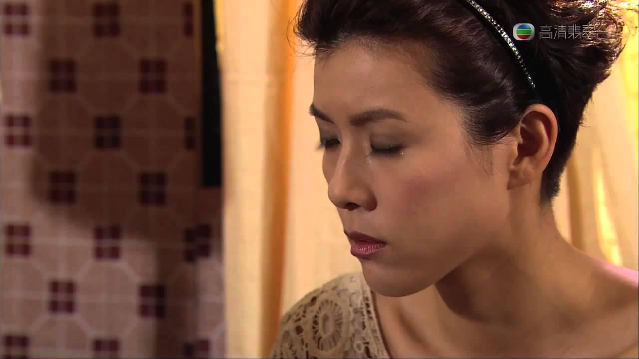 情越海岸線 - 第 12 集預告 (TVB) - YouTube
