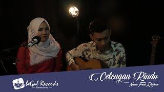 Download lagu Fiersa besari - Celengan rindu Cover Nada dan Raihan