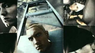 Eminem-Brain Damage