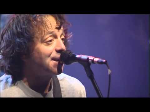 Ween - Live in Chicago DVD (Audio corrected)