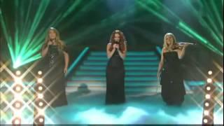 Download lagu Celtic Woman   An Angel