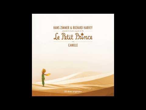 Camille, Hans Zimmer - Suis-moi (Reprise)