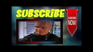 Video Red Dwarf Season 08 Episode 02 Back in the Red Part 2 download MP3, 3GP, MP4, WEBM, AVI, FLV September 2018