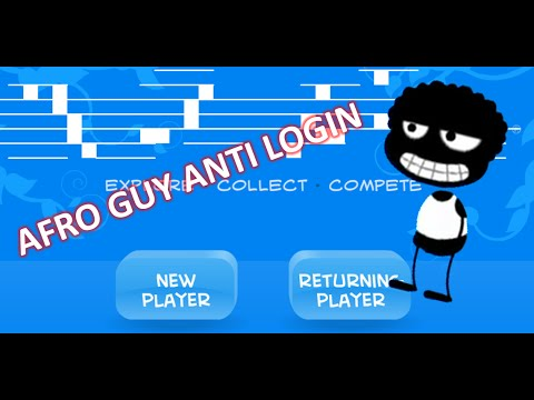 Poptropica Impossible To Login
