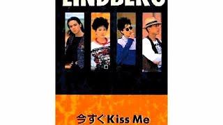 LINDBERG2枚目のシングル曲です! 正直、LINDBERGの曲はあまり知らないのですが、この歌はドラマの影響もあり大好きです(*^^*) ドラマ、チューばか...