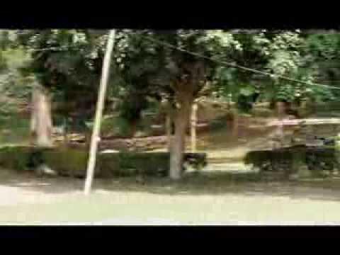 SIFA NI ZAKO YESU BY TRUMPET MUSIC BAND KAMPALA