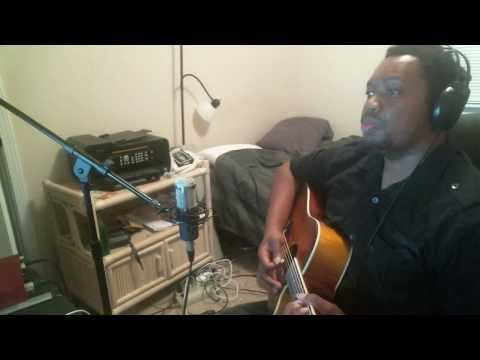 Circle - Slipknot Cover by Lawrence Moore