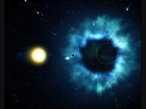 Pond - Supernova (1982)