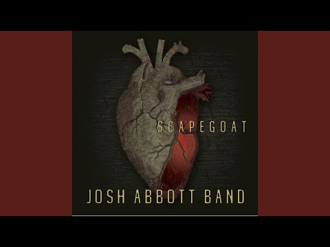 josh abbott band i guess it s time acoustic