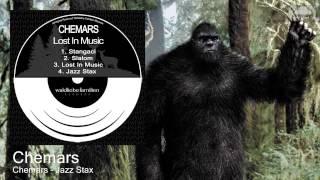 Chemars - Jazz Stax