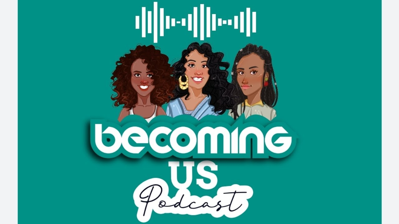 Download Becoming us podcast - Episode 2 - Pregnancy after loss and Endometriosis
