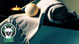 Spa Music | Massage Music | Spa And Wellness | Spa Relaxation | Healing Music | Relax Mind Body
