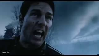 Evacuation - Ultra 4K - War Of The Worlds (2005)