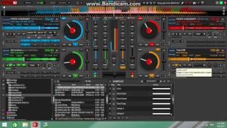 VE NHA AN TET - BIGDADDY-YAN BI-  EDM -TRAP MIX- VITUAL DJ thumbnail