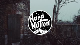 KEKU - Territory (ft. Milano the Don)