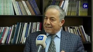 انتخابات ومحاكمة .. مشهد سياسي معقد في كيان الاحتلال - (20/2/2020)