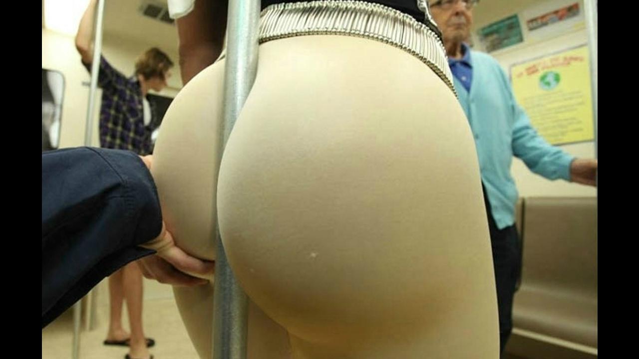 Порно большиежопы русское