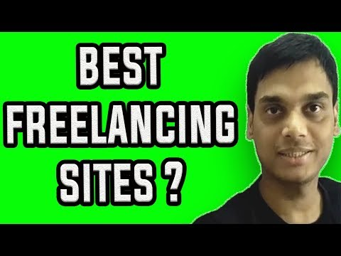 Best  genuine freelancing site?? | IMPORTANT QNA | Earn online without investment | Hindi
