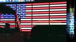 🇺🇸 McAmerica: The Success Secrets of Brand USA | Empire