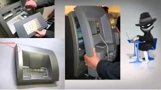Как защитить свою банковскую карту(Как защитить свою банковскую карту? http://andreygavrishin.ru Если Вы пользуетесь банковской картой, то Вы не застрахов..., 2013-09-07T10:06:57.000Z)