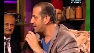 روعة العتابا ابن بعلبك الفنان نضال حليحل يتحدى ابن الساحل الفنان علي الديك