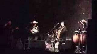 Enlace-Hazme La Buena (Live at Hacienda Del Norte)