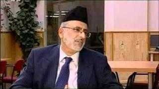 PROGRAM FOR INDIAN-PAKISTANI-BANGLADESH-NEPAL-BHUTAN 1_clip18.mp4