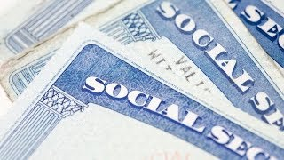 What is the bęst time to collect Social Security?