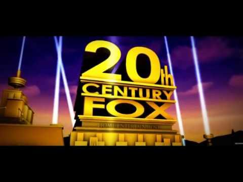 20th Century fox - Home entertainment