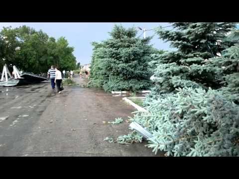 ивантеевка саратовская область чат сайт знакомство