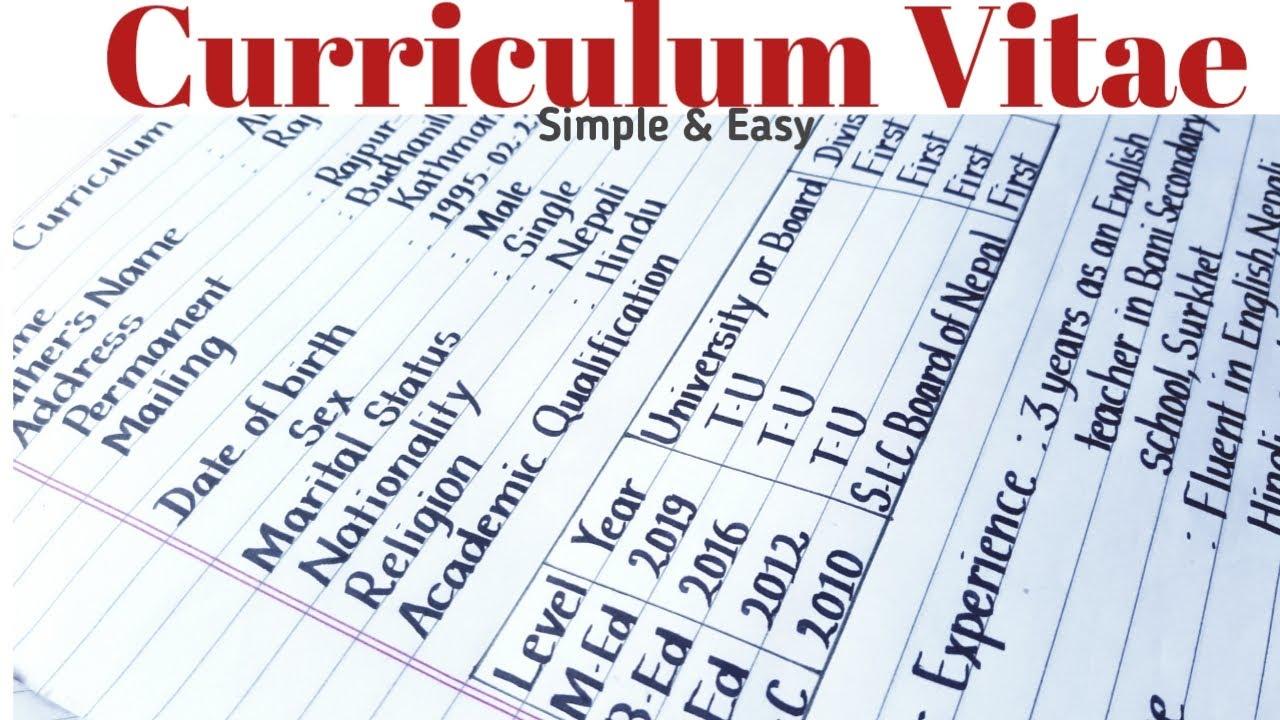 Cheap curriculum vitae writer sites gb how to write a defect description