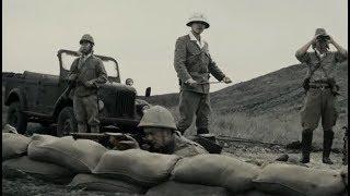 ГАЗ-69 в фильме Клинта Иствуда