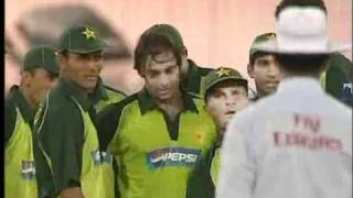 vuclip Shoaib Akhtar vs Sachin Tendulkar in 2004