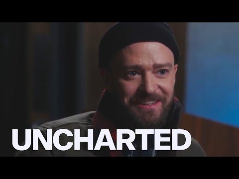 """Best Tracks On Justin Timberlake's """"Man Of The Woods"""" 